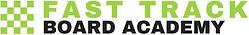 Fast Track Board Academy, EPFL Innovation Park, entrepreneurship training, Board of Directors