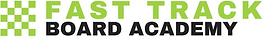 Fast Track Board Academy, EPFL Innovation Park, entrepreneurship training, Board of Directors