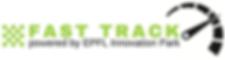 Fast Track Series, EPFL Innovation Park, startup training