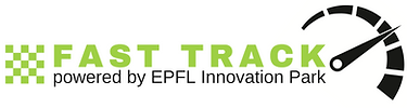 Fast Track Series, EPFL Innovation Park, startup training