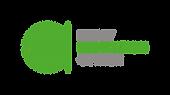 MIC_logo_Bichro_RVB.png