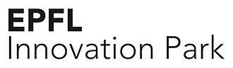 Fast Track Series, EPFL Innovation Park, entrepreneurship training