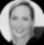 Vanessa Burningham, Fast Track Series, EPFL Innovation Park, entrepreneurship training