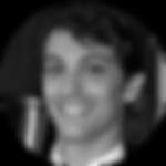 Dimitri Torregrossa Fast Track Sales Academy