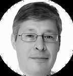 Philippe D. Monnier.png