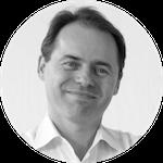 Fred Jordan, Fast Track Exit Academy, EPFL Innovation Park, entrepreneurship training