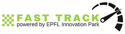 Fast Track Series, EPFL Innovation Park, entrepreneurship training