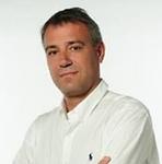 Jean de Wolff, Fast Track Sales Academy, EPFL Innovation Park, entrepreneurship training
