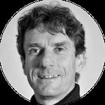Frederic Falise, Fast Track Exit Academy, EPFL Innovation Park, entrepreneurship training