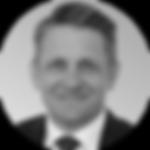 Stéphane Janiszewski Fast Track Sales Academy