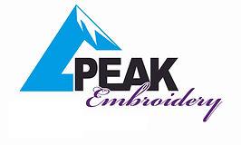 Peak only.jpg