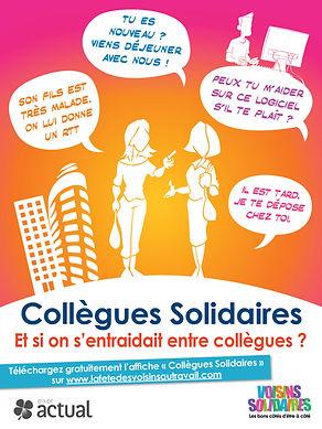 Collègue_Solidaire_au_041018.jpg