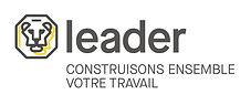 Logo Leader_1.jpg