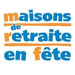 MaisonDeRetraiteFete_page-0001.jpg