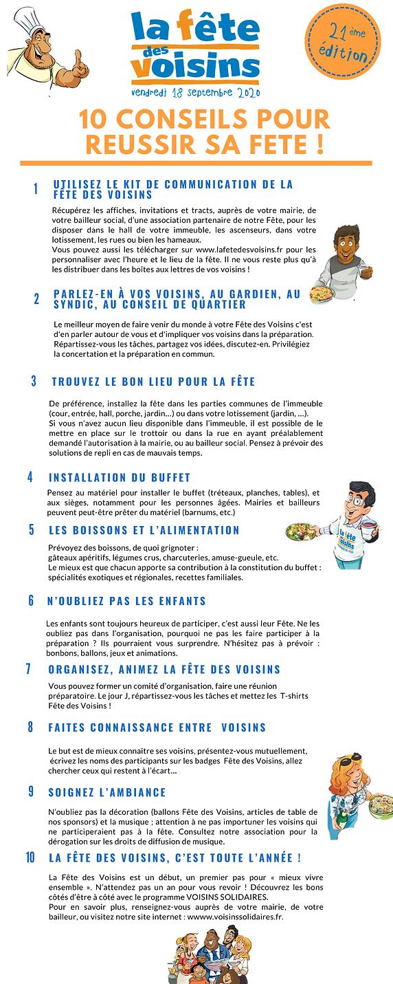 _10 Conseils 18 septembre  (2).png