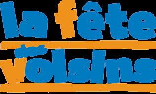 Logo date fond blanc.png
