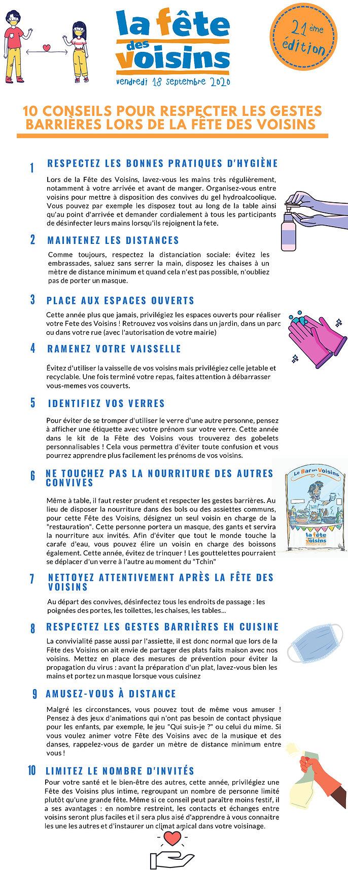 10_Conseils_Gestes_barrières.jpg
