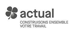 Logo ACTUAL_1.jpg