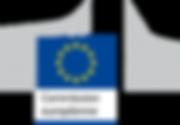 Logo_Commission_Européenne_FR.png