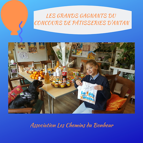 Site_internet_Gagnant_n°2_Concours_MDR_P