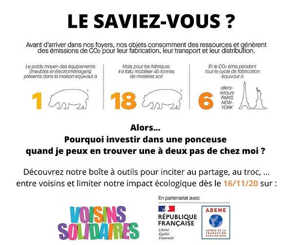 LE SAVIEZ-VOUS site internet.jpg