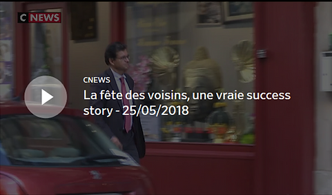 reportage Cnews.png