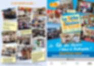Page pour site internet.jpg