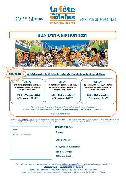 bon inscription 2021 Asso_page-0001.jpg