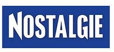 logo-nostalgie.jpg