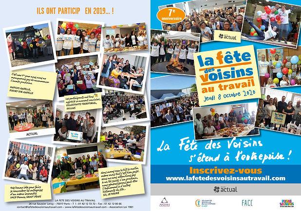 Présentation_de_la_Fête_des_Voisins_au
