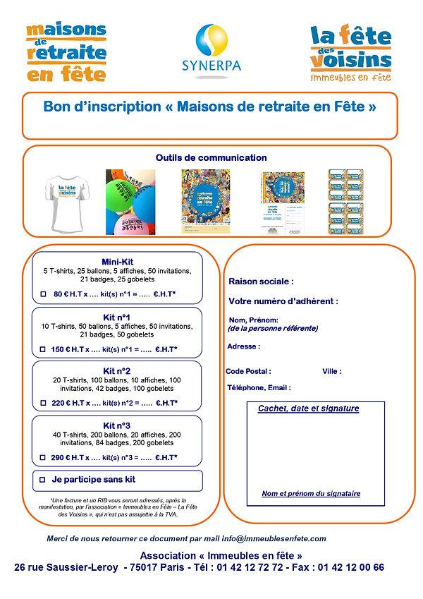 Bon d'inscription Maisons de retraite en Fete sans date_page-0001.jpg