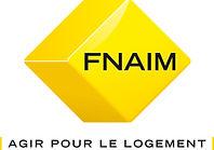 LOGO FNAIM (4).jpg