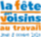Logo fond blanc date.png