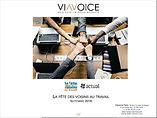 viavoice FDVT2018.jpg