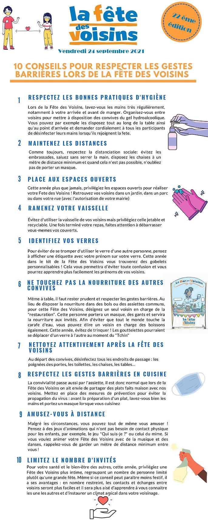 10 conseils gestes barrières 24 septembre 2021_page-0001.jpg