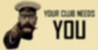 your-club-needs-you.png