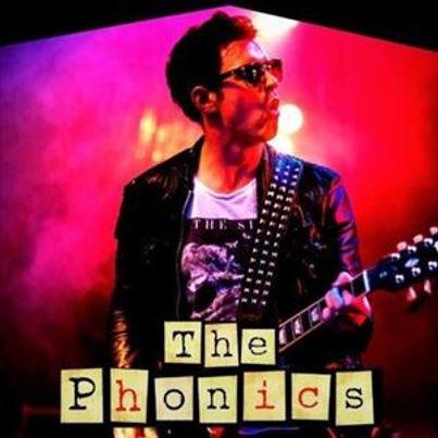 the-phonics-uk-s-no1-stereophonics-tribute---1424709057-300x300.jpeg