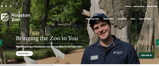 Houston Zoo new.png