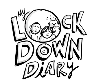 ld diary.png