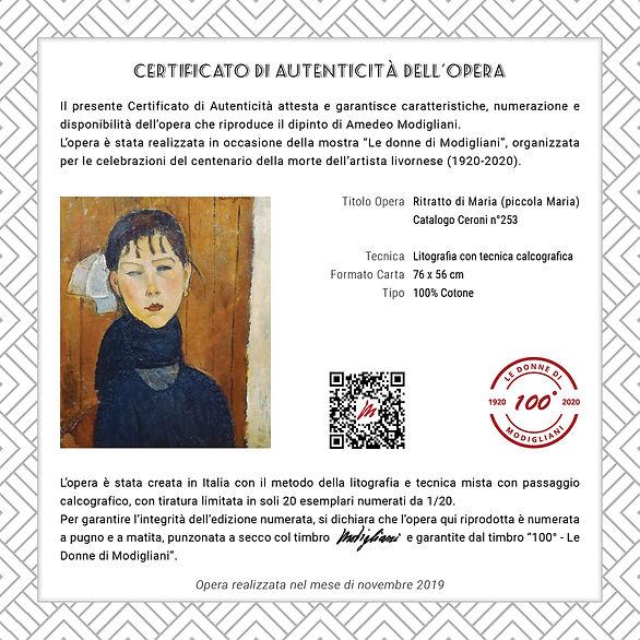 certificato76.jpg