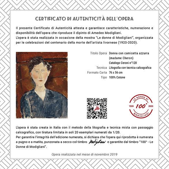 certificato21.jpg