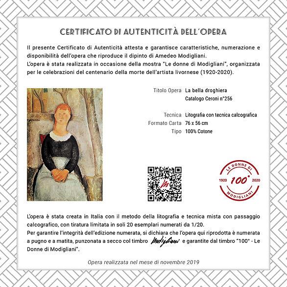 certificato77.jpg
