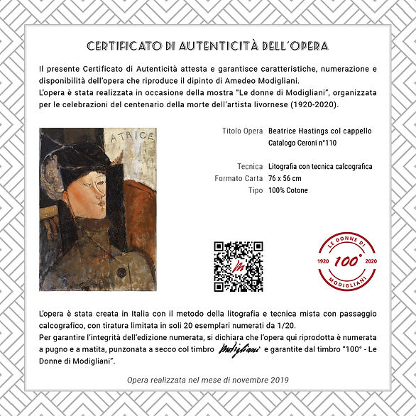 certificato19.jpg