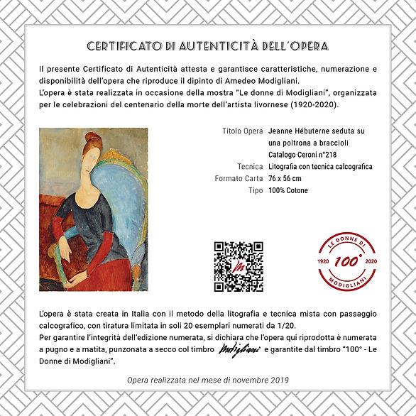 certificato60.jpg