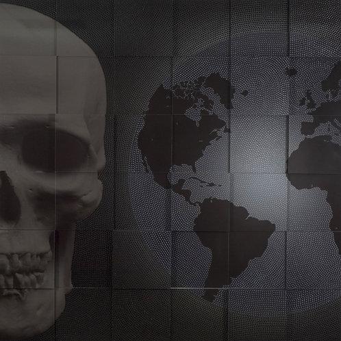SOS World