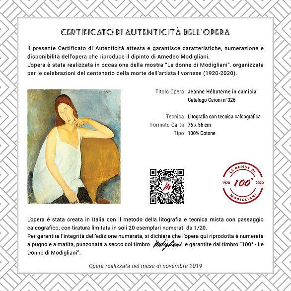 certificato95.jpg