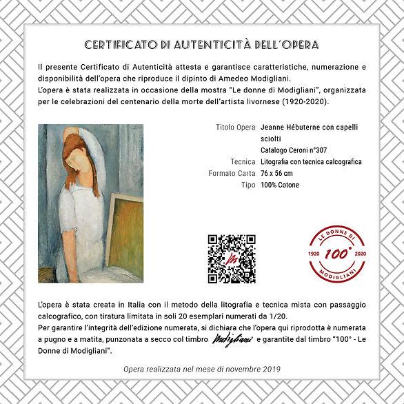 certificato88.jpg
