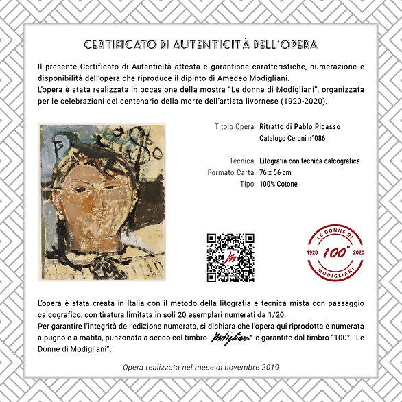 certificato12.jpg