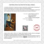 certificato61.jpg