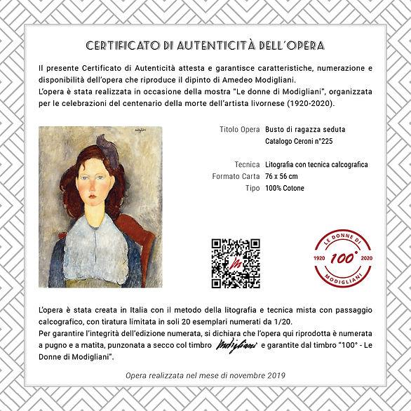 certificato64.jpg